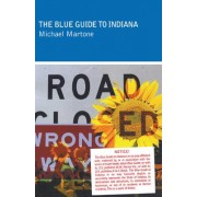 Indiana by Michael Martone
