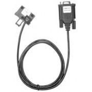 Kabel PC-GSM NOKIA 6610 6610i 7210