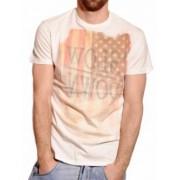 Мъжка тениска Гарсия