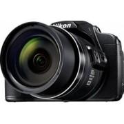 Aparat Foto Digital Nikon COOLPIX B700 Negru