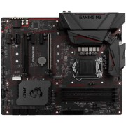 Placa de baza MSI B250 Gaming M3, Intel B250, LGA 1151