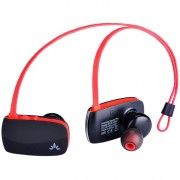 Avantree Sacool Pro aptX Sports Bluetooth 4.0 Stereo Headphones