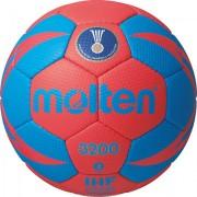 H3X3200-Minge handbal Molten