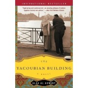 The Yacoubian Building by Alaa Al Aswany