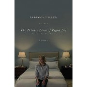 The Private Lives of Pippa Lee by Rebecca Miller