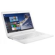 """ASUS ZenBook UX305CA-FC027T 1.2GHz m7-6Y75 13.3"""" 1920 x 1080Pixel Bianco"""