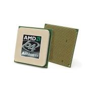 AMD Athlon 64 FX-70 Processor - Socket L1, 2x128k L1, 2x1MB L2 -