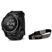 Garmin Fenix2 GPS - Outdoor Watch - Fenix2 incl. MFC