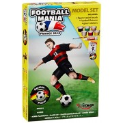 Mirage Hobby 818902 - Statuetta Football Player Germany 2016 Maglietta Version