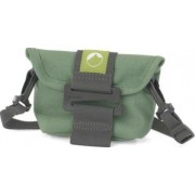 Geanta Foto Lowepro Terraclime 10 Grass