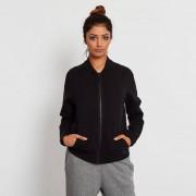 Nike Wmns Tech Knit Bomber
