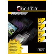 InvisibleShield Original for Toshiba Satellite P845