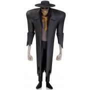 DC Collectibles Batman The Animated Series - Scarecrow