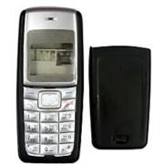 Nokia 1110.1112 1110i full body