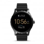 Ceas Smartwatch Fossil Q Touchsceen FTW2107 Marshal