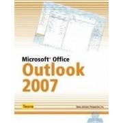 Microsoft Office Outlook 2007 - Steve Johnson