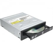 Lenovo ThinkServer Slim SATA DVD-RW Optical Disk Drive