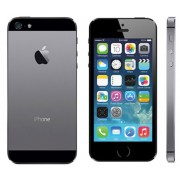 Telemóvel Apple IPhone 5s 4G 16GB Space Gray (desbloqueado)