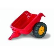 Rolly Toys - Remolque para tractores de juguete (12 170 0)