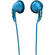 Maxell CB-BLUE Color Buds Earbuds. Blue