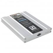 Universal Audio UAD-2 Satellite Quad Custom DSP-kaart