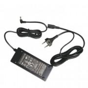 Dynaphos AC Adapter pentru lampi LED