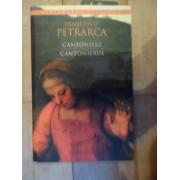 Canzoniere Cantonierul - Francesco Contonierul