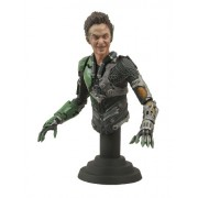 Diamond Select Toys The Amazing Spider-Man 2: Green Goblin Resin Bust