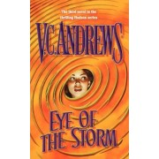 Eye of the Storm by V C Andrews