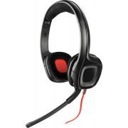 Plantronics Gamecom 318 - Stereo Gaming Headset