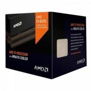 Procesor AMD FX-8370 4.0 GHz AM3/AM3+ Box