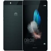 Telemóvel Huawei P8 Lite Dual Sim preto