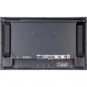 LG SP0000KLautsprecher - 10 W RMS - Schwarz - Demoware mit Garantie (Neuwertig, keinerlei Gebrauchsspuren)