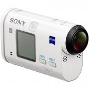 SONY HDRAS200VR.CEN kamera