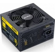 Sursa Segotep GP700G 600W 80 PLUS Gold