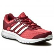 Обувки adidas - Duramo Lite W BB0887 Corpnk/Ftwwht