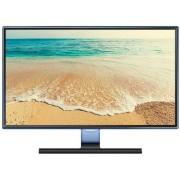 """Televizor LED Samsung 61 cm (24"""") T24E390EX, Full HD, CI+"""