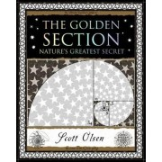 Golden Section by Scott Olsen