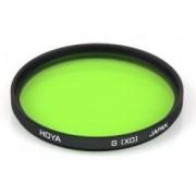 Filtru Hoya HMC Yellow-Green X0 49mm