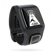 Ceas TOMTOM Runner Cardio GPS