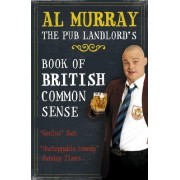 The Pub Landlords Book Of British Common Sense