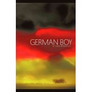 German Boy by Carol Koppenstein
