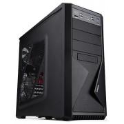 Zalman Z9 PLUS (negru)