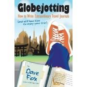Globejotting by Dave Fox