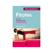 Pilates - Ed Niculescu