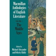 The Middle Ages: The Middle Ages, 700-1500 v.1 by Michael Alexander