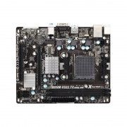 Placa de baza Asrock 960GM-VGS3 FX AMD AM3+ mATX