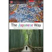 The Japanese Way by Norika Takada