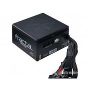 Sursă Fractal Design 450W Integra M 450W (FD-PSU-IN3B-450W-EU)