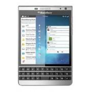 Telefon Mobil Blackberry Passport, 32GB Flash, 4G, Silver Dallas